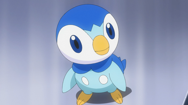 File:Dawn Piplup.png