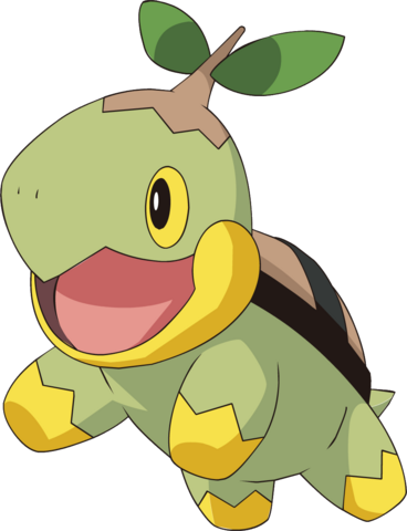 File:387Turtwig DP anime 2.png