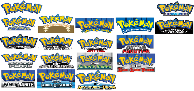 File:Pokemon tv seasons logo.PNG