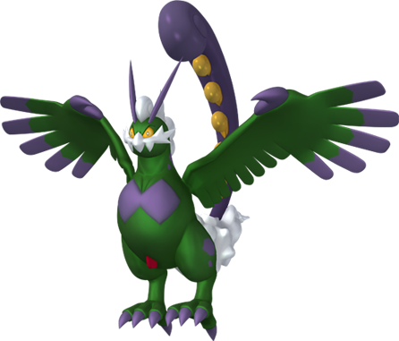 File:641Tornadus-Therian 3D Pro.png