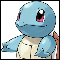 File:Generation I Button - Squirtle.png