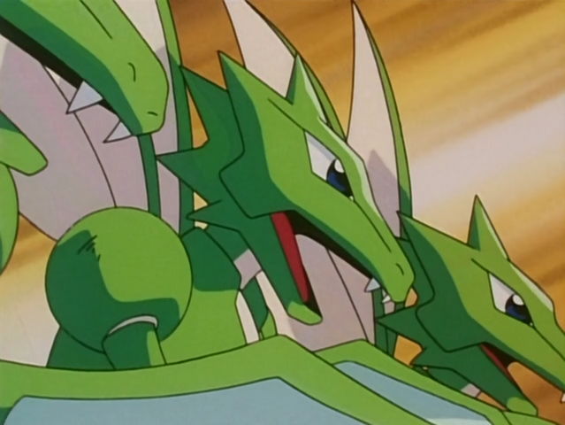 File:Bugsy Scyther Double Team.png