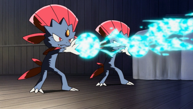 File:Kidd Summers Weavile Ice Beam.png