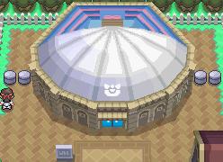 File:Pokémon Contest Hall.jpg