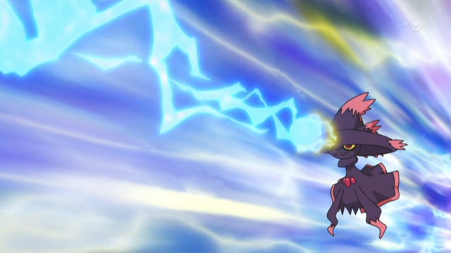 File:Zoey Mismagius Shock Wave.png