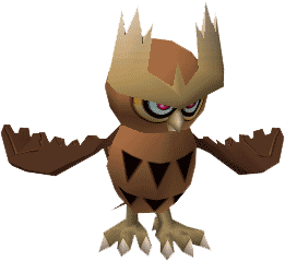 File:164Noctowl Pokemon Stadium.png