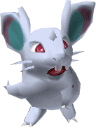 File:029Nidoran Pokemon Stadium.png