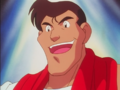 Anthony Kanto.png