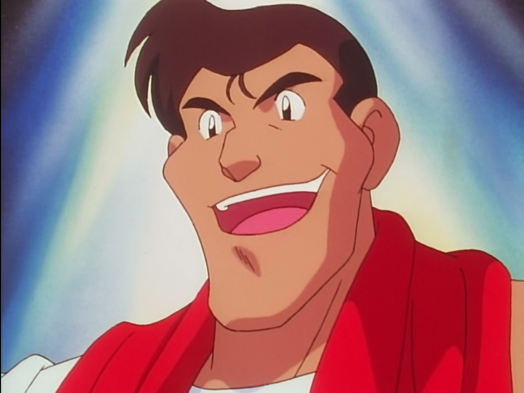 File:Anthony Kanto.png