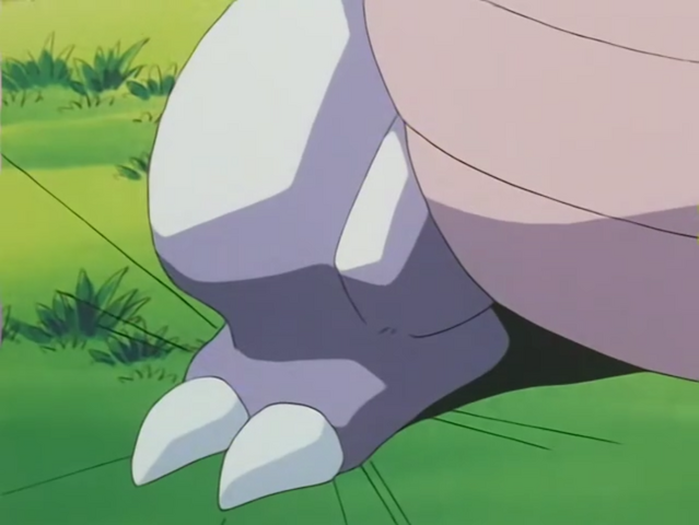 File:Pietra Rhydon Stomp.png
