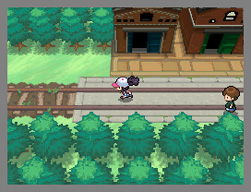 File:Railroad.jpg