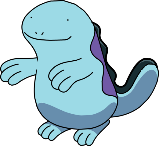 File:195Quagsire OS anime.png