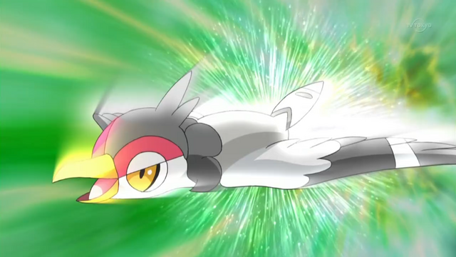 File:Ash Tranquill Quick Attack.png