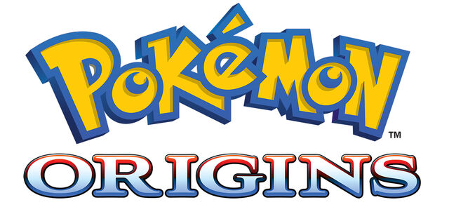 File:PokemonOriginsEnglishlogo.jpg