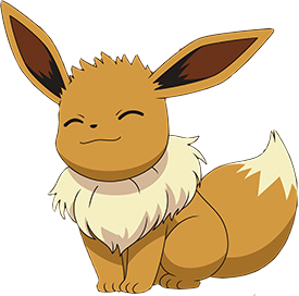 File:133Eevee XY anime 4.png