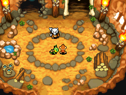 File:Marowak Training Dojo.png