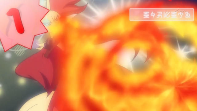 File:Aria Delphox Fire Spin.png