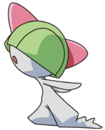 280Ralts AG anime 3