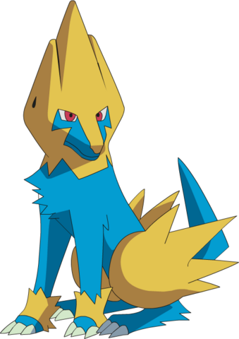 File:310Manectric AG anime.png