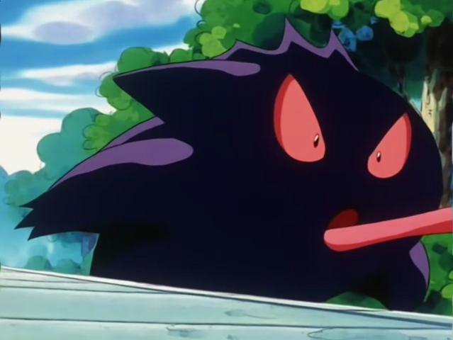 File:Morty Gengar Lick.png