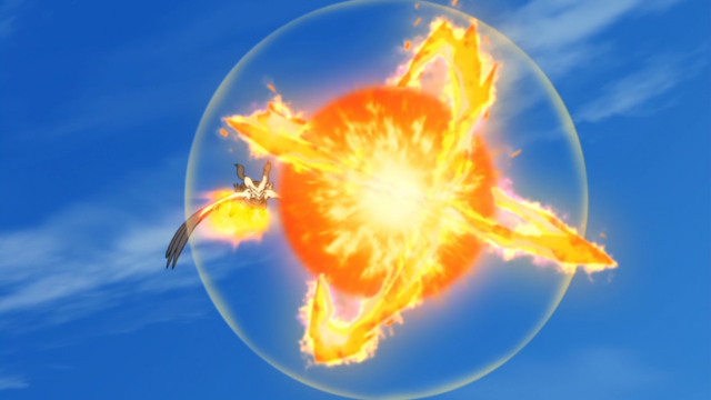 File:Reshiram M14 Fusion Flare.png