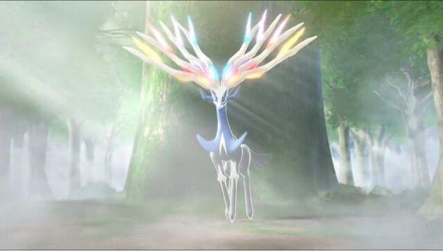 File:Legendary Pokemon.jpg