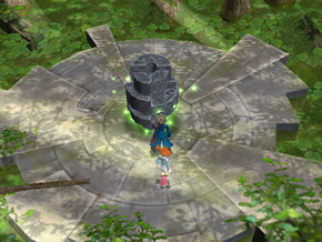 File:Relic Stone.png
