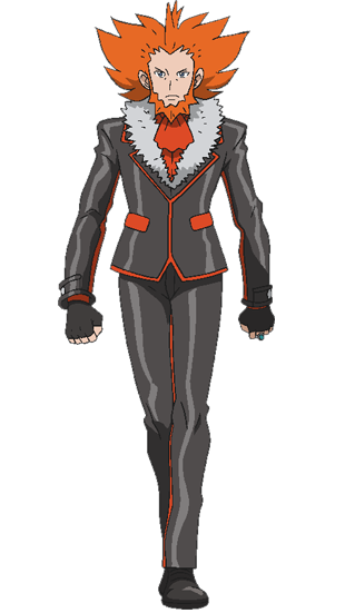 File:Lysandre anime.png