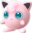 File:Jigglypuff-GO.png