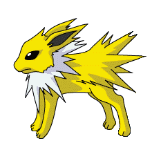 File:135Jolteon OS anime 2.png