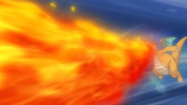 File:Iris Dragonite Flamethrower.png