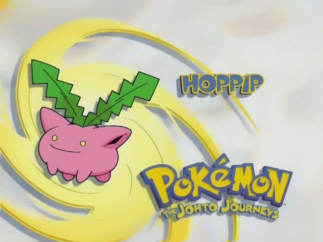 File:Who's that Pokemon-Hoppip.png