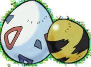 PokémonEggs