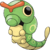 010Caterpie