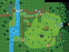 File:Kalos Pokemon Village.png