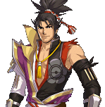 File:Nobunaga Pokemon.png