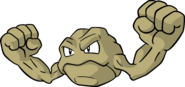 074Geodude Dream