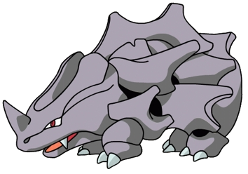File:111Rhyhorn OS anime 2.png