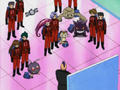 Team Rocket Academy Various.png