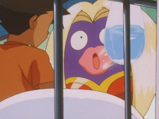 File:Nurse Joy Jynx Powder Snow.png