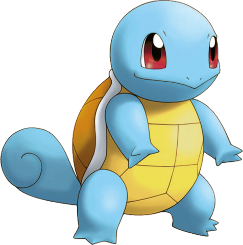 File:007Squirtle Pokemon Mystery Dungeon Explorers of Time and Darkness.png