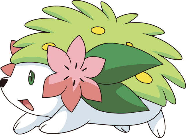 File:492Shaymin Land Forme DP anime 2.png