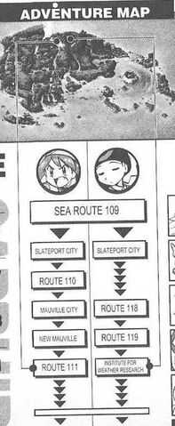 File:Adventures volume 17 map.jpg