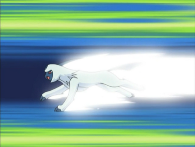 File:Mollie Absol Quick Attack.png
