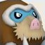 File:Park Mamoswine.png