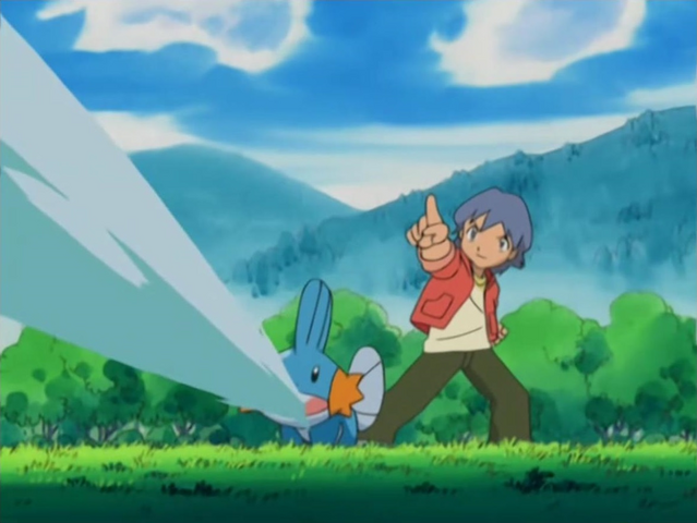 File:Tommy Mudkip Water Gun.png