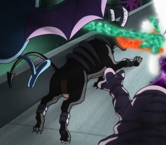 File:Team Rocket Houndoom Flamethrower.png