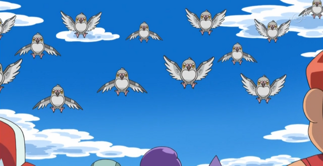 File:Pidove BW071.png