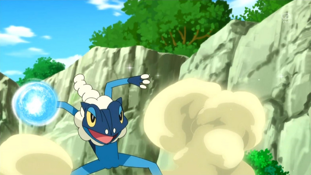 File:Sanpei's Frogadier Water Pulse.png