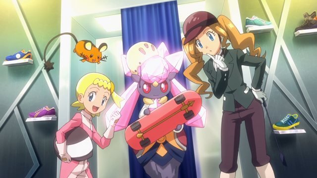 File:Serena, Bonnie and Diancie outfits 7.png